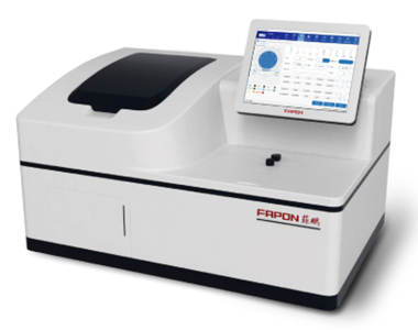 shine i2000全自動化學發光免疫分析儀