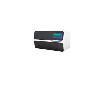 全自動化學發光測定儀SMART 3000S