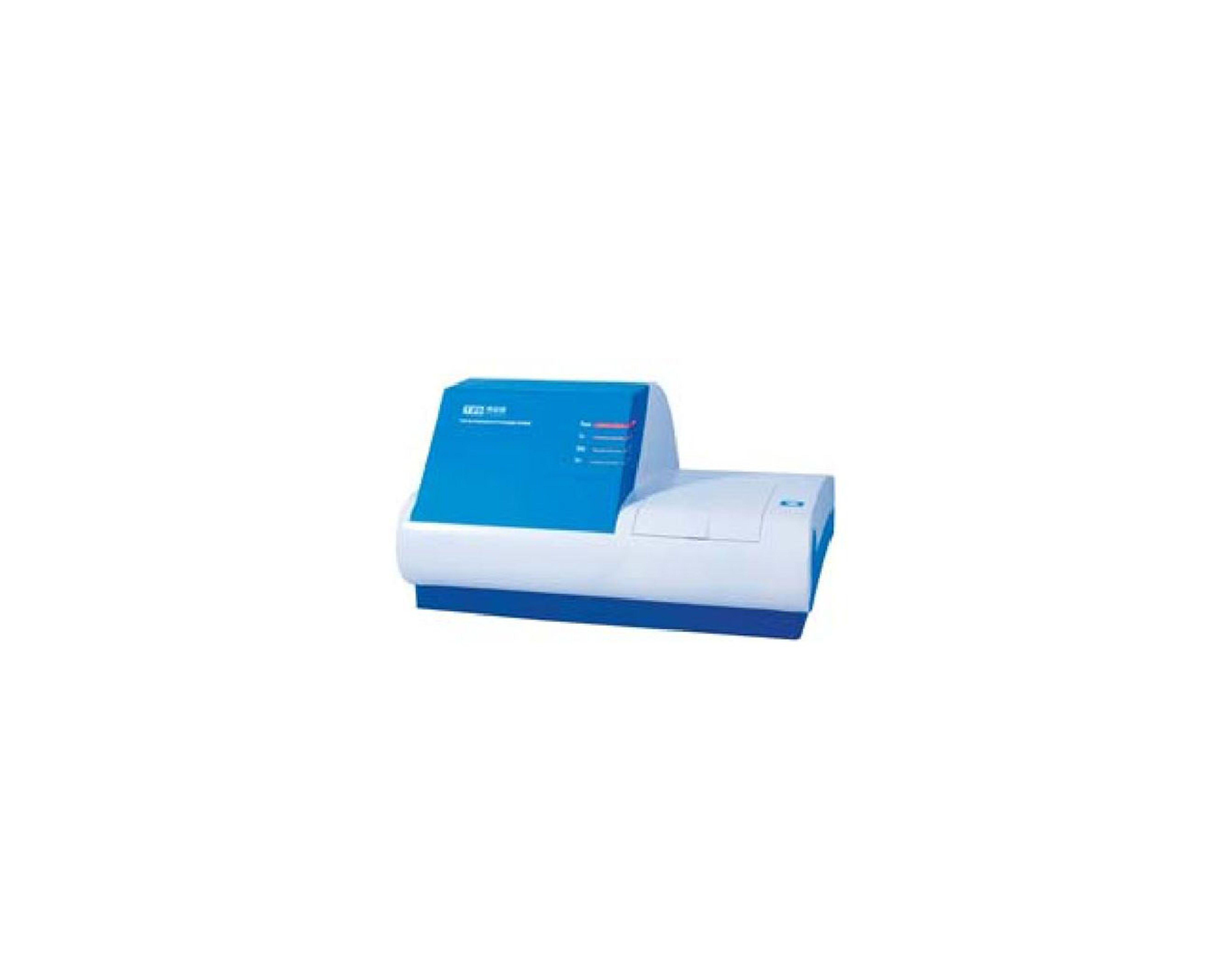 TZD-CL-200S 化學發光免疫分析儀
